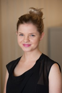 Claire Van Der List Consultant at Liquor & Gaming Specialists