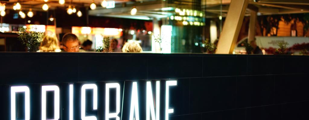 brisbane-restaurant-crop